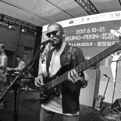KING KRAB CHINA TOUR 17-15